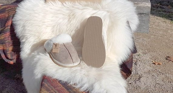 Slippers Sale 2018